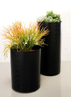 Visit the post for more. Planter Pots, Artisan, Simple, South Africa, Collaboration, Architects, Designers, Australia, Range