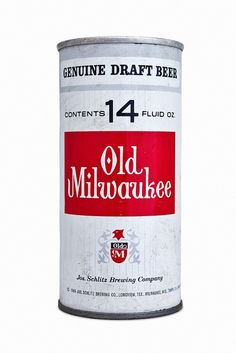 Old Milwaukee Would you like to SAVE 90% TRAVEL over Expedia? Save THOUSANDS  over Expedias advertised BEST price!! https://hoverson.infusionsoft.com/go/grnret/joeblaze/