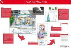 http://designfeevale.wordpress.com/category/noticias/