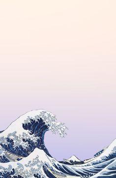 49 Best Ideas For Vintage Wallpaper Iphone Retro Wallpapers 49 Best Ideas For Vintage Wallpaper Iphone Retro Wallpapers Vintage Wallpaper Musik Wallpaper, Waves Wallpaper, Wallpaper Quotes, Iphone Backgrounds, Wallpaper Backgrounds, Vintage Backgrounds, Music Backgrounds, Iphone Wallpaper Vintage Retro, Cute Iphone Wallpaper Tumblr