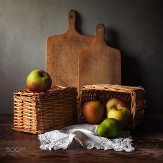 Apples - ...