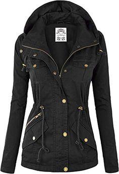 Romance8 Lamb Down Jacket Baby Girls Long Sleeve Winter Hooded Coat Windbreaker