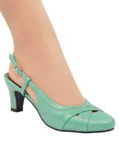 Valley Lane Magnolia | Pumps | Dress | Shoes