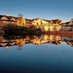 Fairmont Resort Blue Mountains shines for Blue Mountains tourism http://australia.etbnews.com/230505/fairmont-resort-blue-mountains-shines-blue-mountains-tourism/ #Tourism #BlueMountains #Hotels