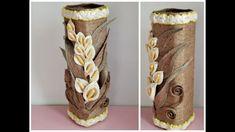 Vase, Home Decor, Plant, Decoration Home, Room Decor, Vases, Home Interior Design, Home Decoration, Interior Design