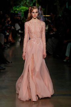 fashion show 2015 - Hledat Googlem Elie Saab Couture 52817e8b5c