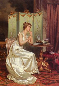 Vittorio Reggianini - The Answer