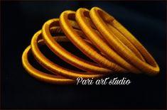 #pariartstudio Silk Thread, Studio, Handmade, Diy, Hand Made, Bricolage, Studios, Handyman Projects, Do It Yourself
