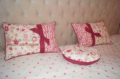 Шторы для детской комнаты девочки в Тольятти... Как у принцессы. | Студия штор Декор-Эксперт