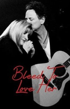 "Read April 1966 from the story Bleed To Love Her (B. ""Lindsey, play something for us! Stevie Nicks Lindsey Buckingham, Buckingham Nicks, Rumours Album, Stevie Nicks Fleetwood Mac, Lindsey Stirling, Kinds Of Music, Love Words, Classic Rock, Relationship Goals"