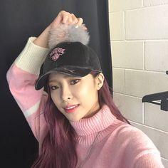 Heize Kpop, Wonder Girls Members, Only Girl, Successful Women, Little Sisters, Me As A Girlfriend, Hair Goals, Just Love, Pretty Woman