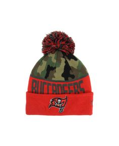 Mens San Antonio Spurs Mitchell & Ness Camo Cuffed Knit Hat With ...