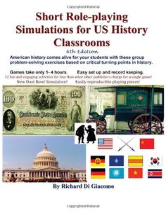 us history 137 We have questions covering ancient history, the middle ages, early modern history and modern history some of the topics included are the early egyptians, the persian empire, the roman empire, the crusades, the renaissance, the industrial revolution, the second world war and the cold war.