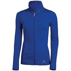 Product Image-Under Armour/Smartpak Perfect Jacket. Just ordered it-can't wait to ride in it!