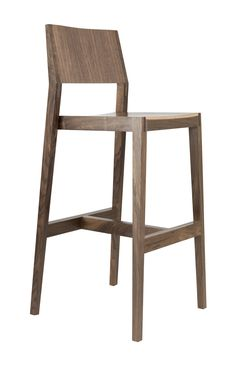 bar stool by RoomB