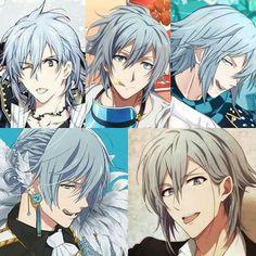 Slice Of Life, Anime Boys, Cute Boys, Cricket, Drawings, Gaming, Cute Teenage Boys, Cricket Sport, Sketches