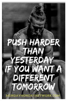Gym and body building quotes and motivation. Find the right fitness inspiration. Bodybuilding Motivation Quotes, Fitness Bodybuilding, Gym Motivation Quotes, Gym Quote, Fitness Quotes, Football Motivation, Bodybuilding Training, Workout Motivation, Motivational Quotes For Men