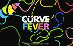 Curve Fever Hack Achieving the greatness in #gaming the easy way!  GET IT NOW -> https://optihacks.com/curve-fever-hack/ #cheats