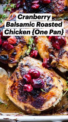 Real Food Recipes, Cooking Recipes, Healthy Recipes, Paleo Dinner, Dinner Recipes, Turkey Recipes, Chicken Recipes, Kelly Brogan, Winner Winner