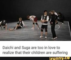 kagehina stage play - Google Search