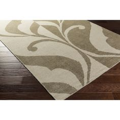 PRX-1000 -  Surya | Rugs, Pillows, Wall Decor, Lighting, Accent Furniture, Throws, Bedding