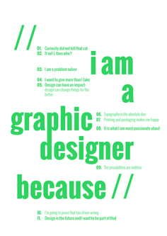 Brand history design layout 33 Ideas for 2019 Graphic Design Quotes, Typography Poster Design, Graphic Design Inspiration, Brand Manifesto, Design Manifesto, Portfolio Book, Grafik Design, Layout Design, Design History