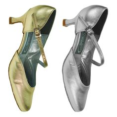 Silver starlite strip sandal ballroom//latin dance shoes Size older child 3