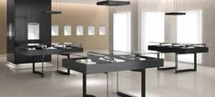 BOUTIQUE Boutiques, Conference Room, Table, Furniture, Home Decor, Environment, Shop Fittings, Coffee Tables, Shop Displays