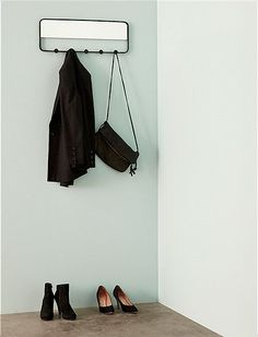Entry Stairs, Wardrobe Rack, Shoe Rack, Furniture, Decoration, Home Decor, Ideas, Accessories, Car Furniture