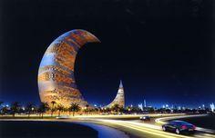 Descubre Dubai (@DescubreDubai)   Twitter