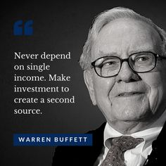 Warren Buffet boon investment club  #warrenbuffett #warrenbuffettquotes #kurttasche