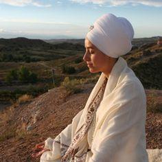 Wpływ oddychania na rozwój duchowy, cz. 2 – Przebudzenie