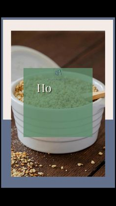 Ketogenic Recipes, Ketogenic Diet, Low Carb Recipes, Trim Healthy Mama Plan, Gluten Free Bread Crumbs, Almond Flour Recipes, Low Carbohydrate Diet, Low Carb Breakfast, Recipes For Beginners