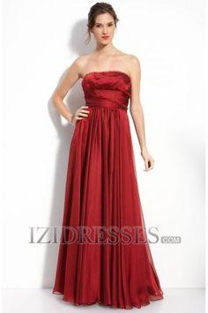 Evening Dresses - Special Occasion Dresses