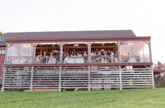 The Barn At Gibbet Hill Wedding- Rustic Wedding Chic Massachusetts Wedding Venues, Amanda, Rustic Wedding Reception, Wedding Ideas, Dim Lighting, Magical Wedding, Wedding Places, Outdoor Ceremony, Rustic Chic