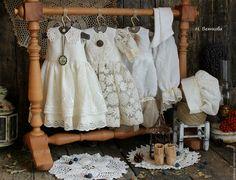 Купить Интерьерная коллекционная текстильная кукла Рождественская история - бежевый, лучший подарок, кукла