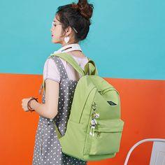 13.8$ #Fashion Backpack Sling Backpack, Fashion Backpack, Backpacks, Bags, Handbags, Backpack, Backpacker, Bag, Backpacking