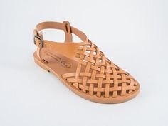 Handmade Greek Genuine Leather UPPER AND SOLE SANDALS. They are made to order, so, please give us weeks time to make them for you. Thank you for your understanding. Source by shoes with jeans Cowboy Boots Women, Cowgirl Boots, Western Boots, Riding Boots, Justin Boots, Leather Sandals, Shoes Sandals, Flat Sandals, Gladiator Sandals