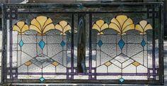 Boehm Stained Glass Studio - Custom Windows - Midland Park, NJ