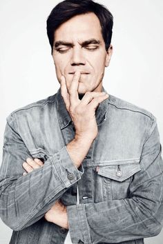 Variety Magazine, Michael Shannon, Best Ads, Actors, Celebrities, Photography, Men, Fictional Characters, Illuminati