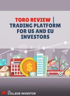 etro bitcoin trading review cum să obțineți bitcoin cu numerar