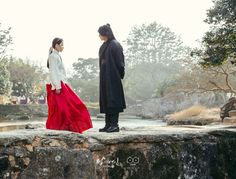 Find images and videos about kdrama, moon lovers and scarlet heart ryeo on We Heart It - the app to get lost in what you love. Korean Drama Quotes, Korean Drama Movies, Korean Dramas, Moon Lovers Scarlet Heart Ryeo, Lee Jung Ki, Scarlet Heart Ryeo Wallpaper, Moon Lovers Drama, Hong Jong Hyun, Kang Haneul