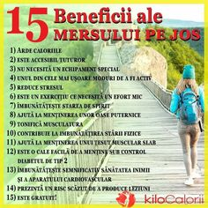Health Fitness, Love You, Healthy Recipes, Doterra, Medicine, Health And Wellness, Biology, Te Amo, Je T'aime
