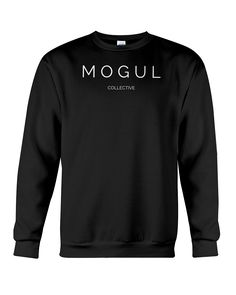 Introducing the Mogul Collective .... Discover this item here: http://www.citizenandspire.com/products/mogul-collective-lightweight-sweater?utm_campaign=social_autopilot&utm_source=pin&utm_medium=pin