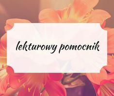 Lekturowy pomocnik na padlecie – Polski z klasą