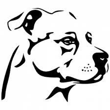 Мы нашли новые пины для вашей доски «Стилизация, силуэты». Stencil Patterns, Stencil Art, Stencil Designs, Stencils, Animal Drawings, Art Drawings, Arte Tribal, Glass Engraving, Tattoo Motive