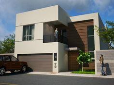 casas fraccionamientos residenciales - Buscar con Google