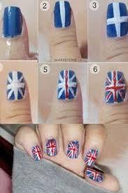 England style !!