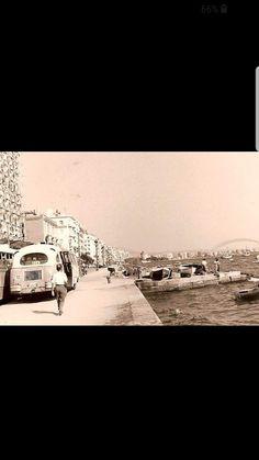 Thessaloniki, Macedonia, Greece, Times, Black And White, Deutsch, Black White, Black N White, Fruit Salads