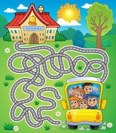 Maze_7_with_school_bus [átalakított]